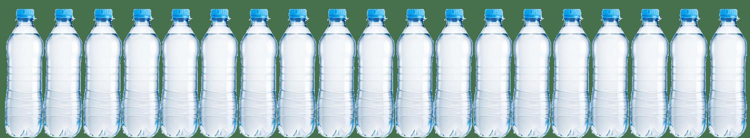 BG_Bottles