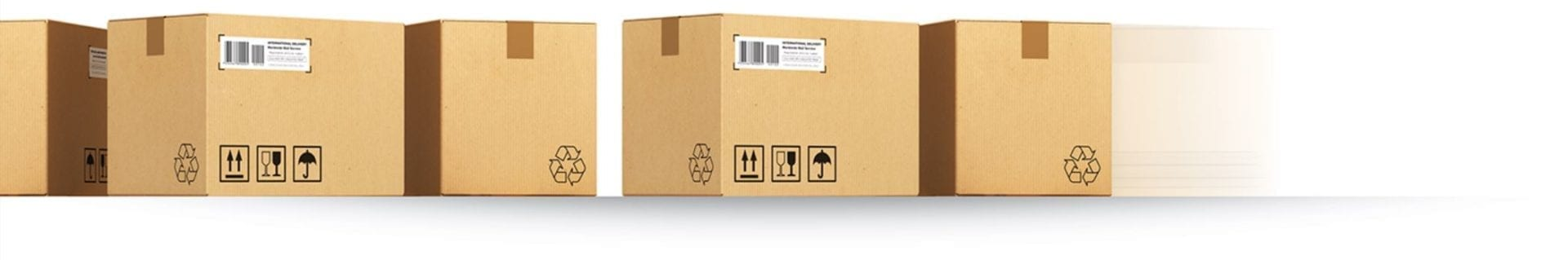 distribution-boxes