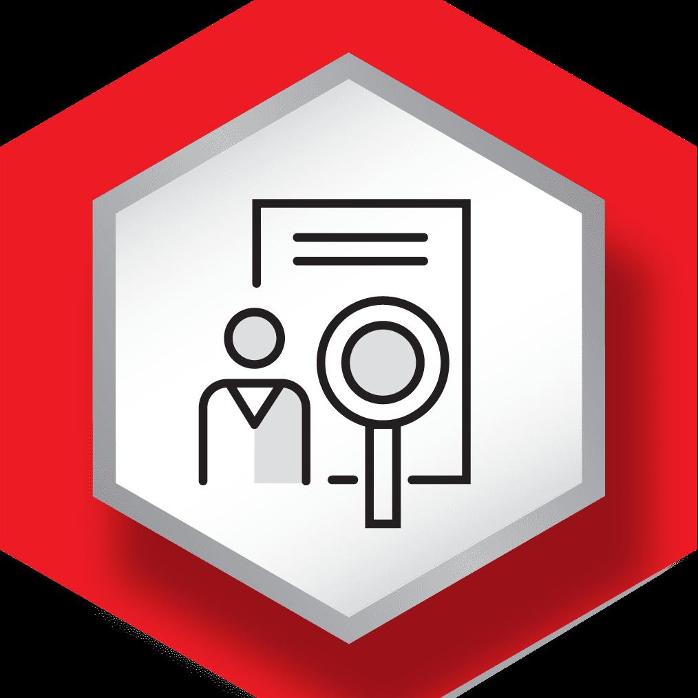 ico-audit