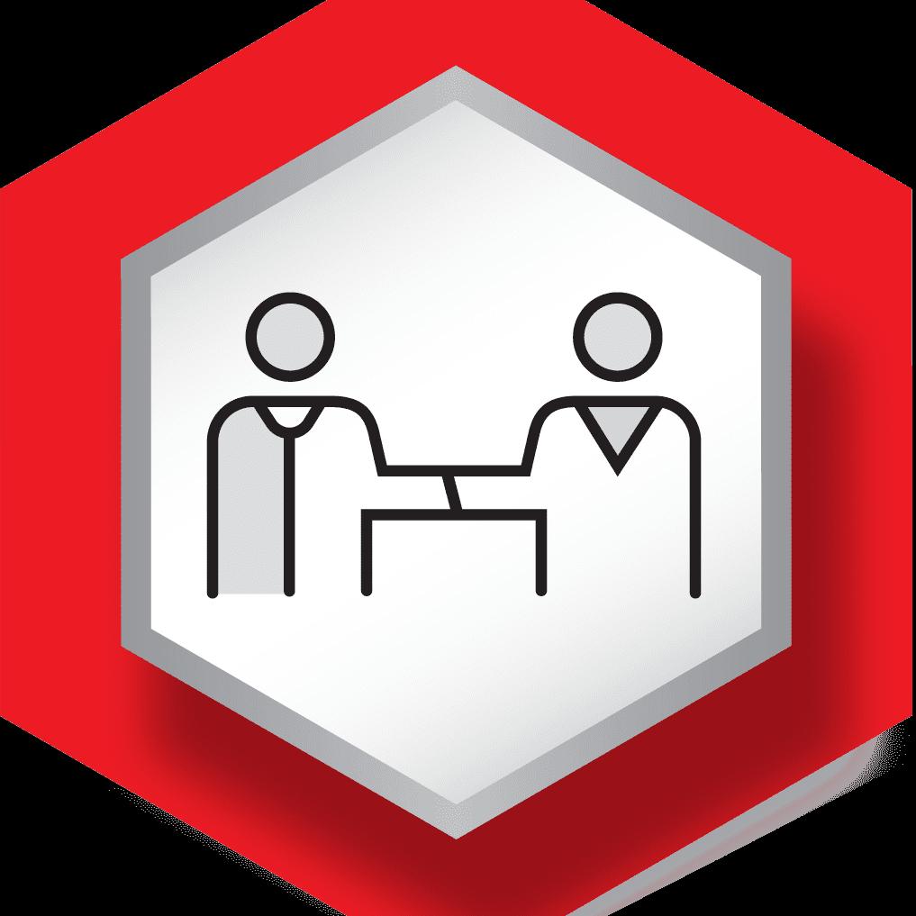 ico-partnership
