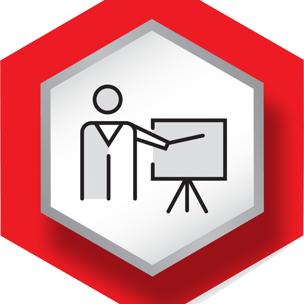 ico-proposal